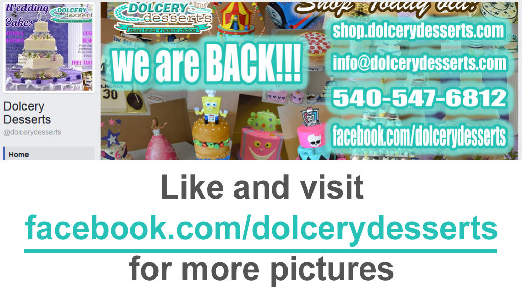 Dolcery-Desserts-Facebook-pictures