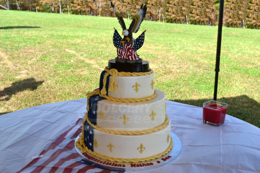 Dolcery-Desserts-Special-Events-Special-Occasion-Cakes